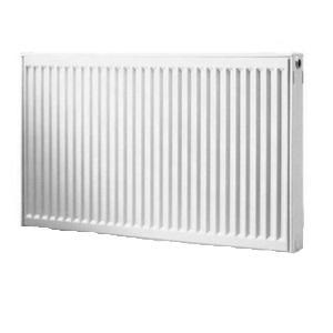 Радиатор стальной панельный