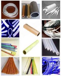 Выбор материала для трубопровода