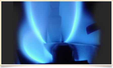 Выбор газового котла настенного
