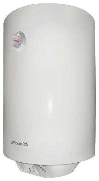 Водонагреватели накопительные электрические 50 литров
