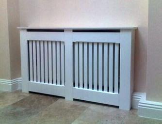 Радиатор отопления для квартиры
