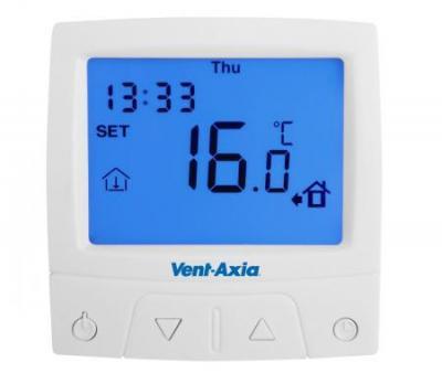 температура электрических теплых полов