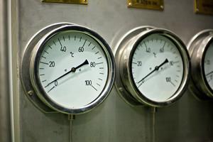 Котлы отопления газовые на пропане