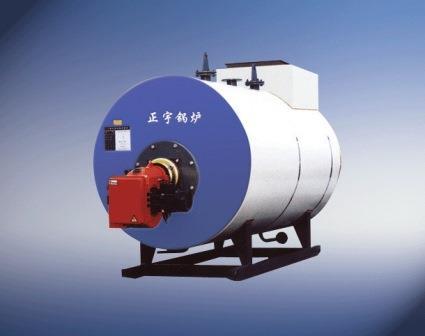 газовые котлы малой мощности