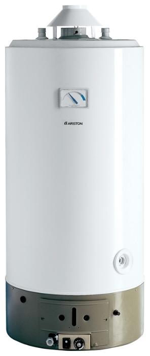 Газовый водонагреватель Аристон