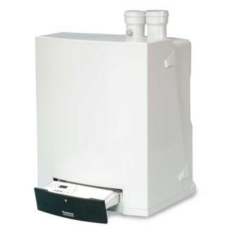 стабилизаторы напряжения для газовых котлов