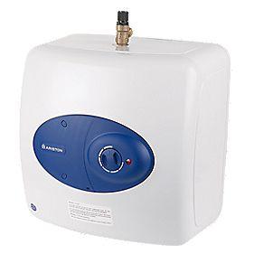 Аристон водонагреватель