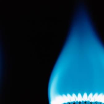 Газовые котлы бытовые напольные