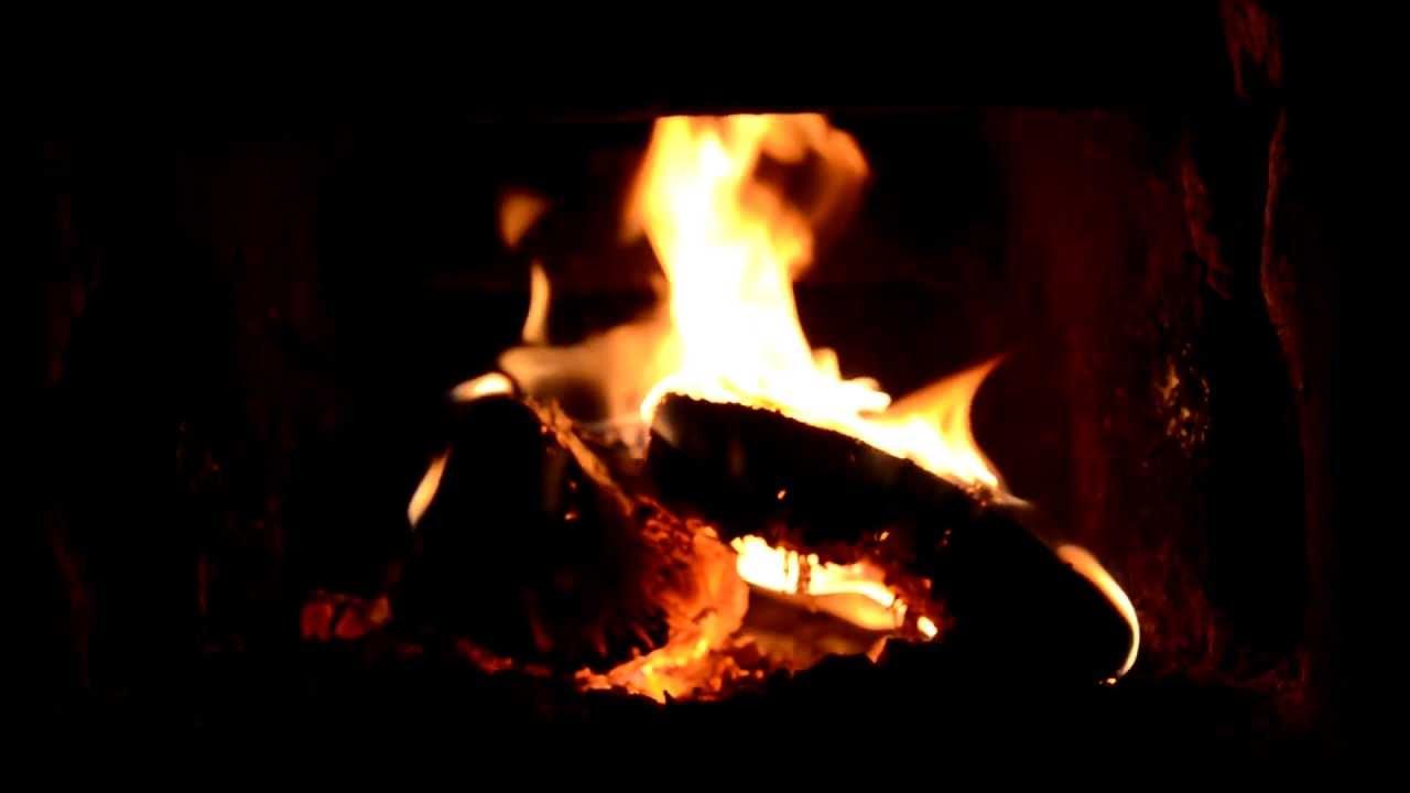 Получение тепла