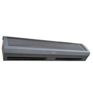 Воздушная тепловая завеса КЭВ 98п412w